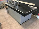 Check Out ZB Modulair L2400 links_