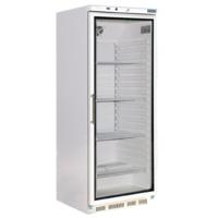 Polar display koeling 400 liter