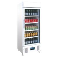 Display koeling 218 liter